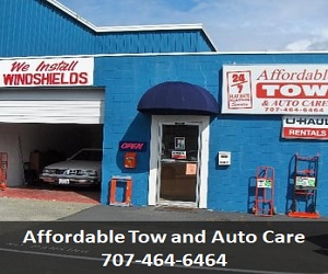 Affordable-Tow-and-Auto-Care