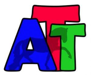 Aidans-Toy-Trove-Logo-300x250