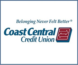Coast-Central-Credit-Union-300-x-250
