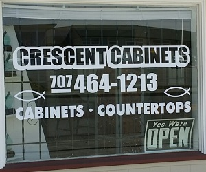 Crescent-Cabinets