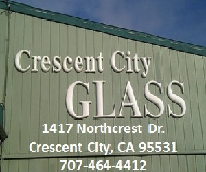 Crescent-City-Glass