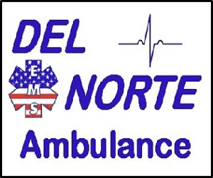Del-Norte-Ambulance-300x250