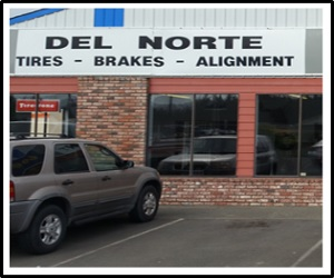 Del-Norte-Tire-Company-300x250