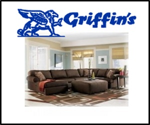 Griffins-Furniture-300x250