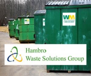 Hambro-WSG-300-x-250