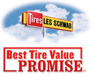 Les-Schwab-Tires-300x250