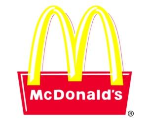 McDonalds300x250