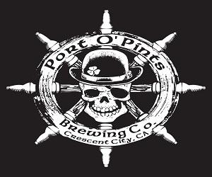 Port-O-Pints-Logo