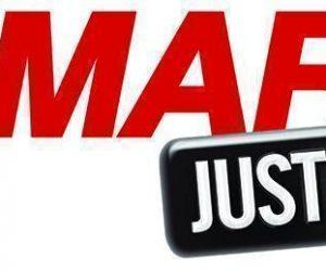 bi-mart-logo-300x250