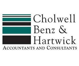 Chowell Benz and Hartwick
